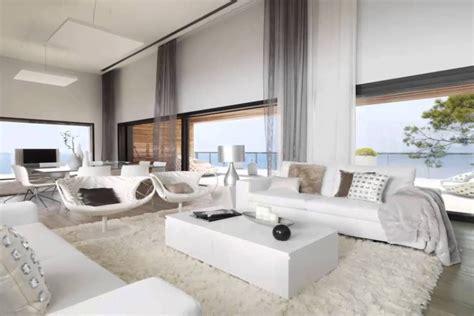 home style interior design toothfairy po com contemporary home design magazine toothfairy po com