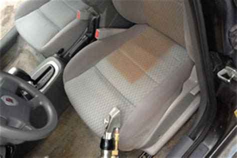 Car Upholstery Cleaning Services by Oahu Carpet Upholstery Cleaning Keepin It Kleen Hawaii