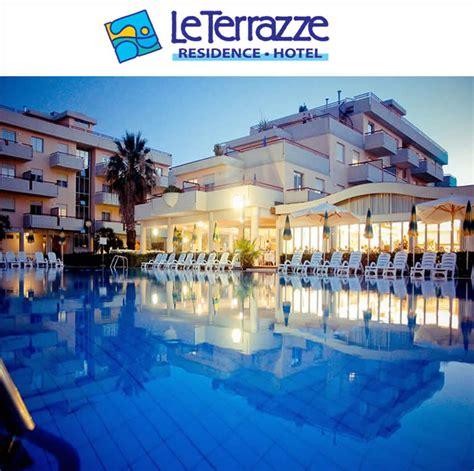 le terrazze hotel residence le terrazze hotel residence grottammare gt urlaubindenmarken de