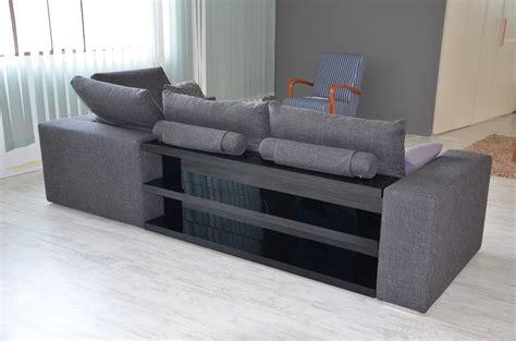 bontempi divani divano modello popper bontempi divani a prezzi scontati