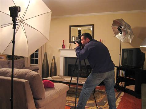 selling your home professional photography is a must