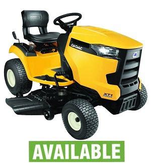 riding lawn mowers    reviews  buyers guide