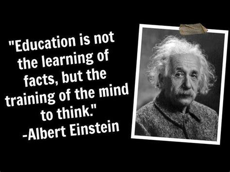 the short biography of albert einstein training the mind the 50 best albert einstein quote