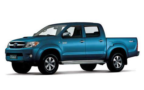 Lu Belakang Toyota Hilux Vigo 2004 1 Set auto turbo timer for toyota hilux vigo mk6 sr5 2005 2009 ebay