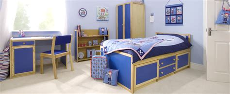 kids bedroom furniture boys inspirational toddler bedroom furniture uk toddler bed