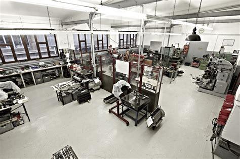die werkstatt steinke sportwagenservice mechanische werkstatt