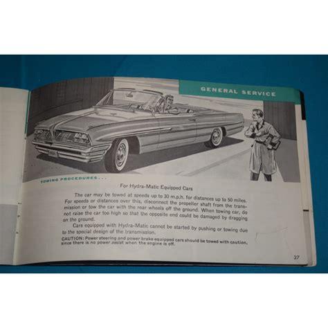 how to download repair manuals 1961 pontiac tempest head up display service manual pdf 1961 pontiac tempest service manual 1961 pontiac tempest 2 door sedan