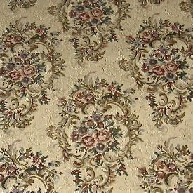 tapestry upholstery fabric australia 17 best images about victorian fabric on pinterest