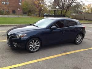 mazda 3 tinted windows related keywords suggestions