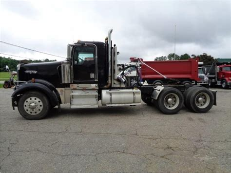 2000 kenworth for 2000 kenworth w900l for sale 19 used trucks from 3 000