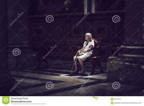 old macdonald sitting on a bench old macdonald sitting on a bench 28 images usa new