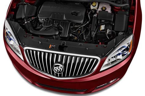 how cars engines work 2012 buick verano engine control 2015 buick verano reviews and rating motor trend