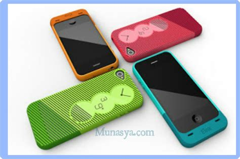 Pelindung Smartphone 8 Aksesoris Smartphone Kekinian Yang Wajib Dipunya