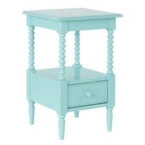 Inexpensive White Nightstands Buy Low Price Nightstands White Spindle