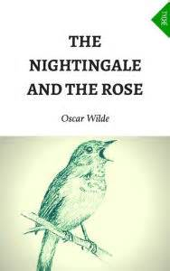 Oscar Wilde The Nightingale And The Essay by The Nightingale And The By Oscar Wilde Nook Book Ebook Barnes Noble 174