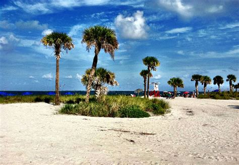 boat rs near tarpon springs fl tarpon springs florida things to do and places to stay