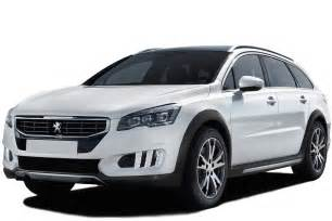 Peugeot 408 Estate Kuala Lumpur Used Car Trade In Kl Used Car Buy Sales