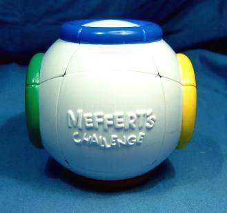 meffert s challenge meffert s challenge