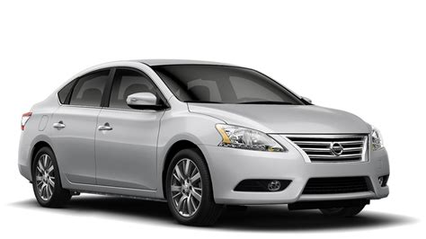 nissan uae sentra offers nissan uae official dubai northern