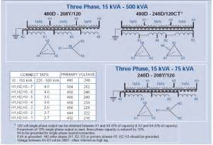 3 phase open delta transformer diagram 3 free engine image for user manual