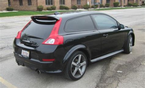 car owners manuals free downloads 2011 volvo c30 parking system find used 2011 volvo c30 r design 6 speed manual in palatine illinois united states for us