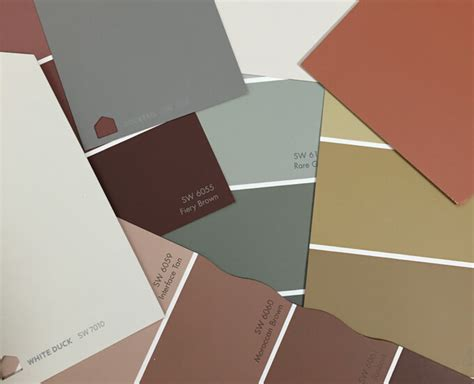 picking a paint color app ideas using the colorsnap 174 app to paint colors gray house