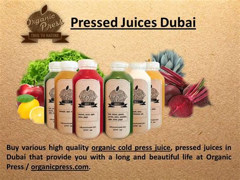Detox Juice Delivery Dubai by Juice Delivery Al Barsha Dubai Pressed Juices Dubai