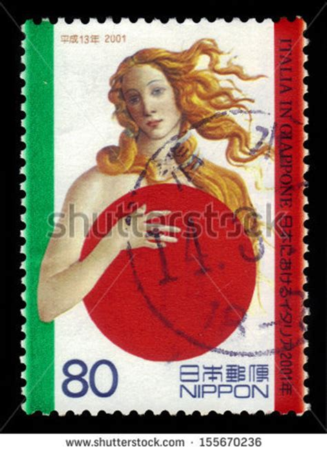 libro botticelli basic art series 301 moved permanently
