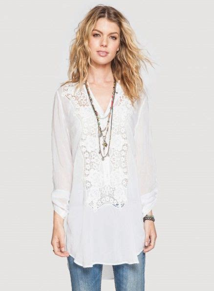Grosir Baju Blouse Trixie Tunik Blouse E 81 best clothing images on blouses my style