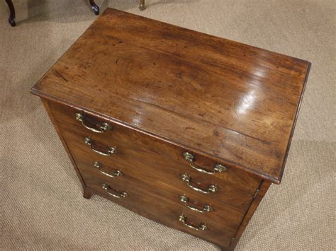 Cupboard And Drawers Antique Chest Of Drawers Cupboard Commode Converted