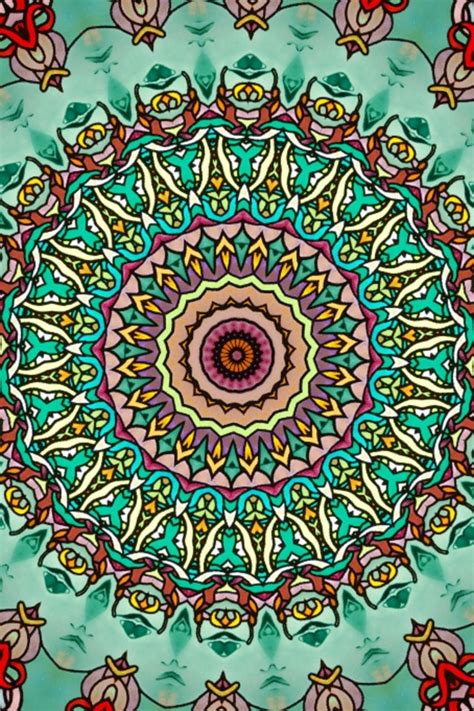 pinterest hippie wallpaper trippy android backgrounds pinterest trippy circles