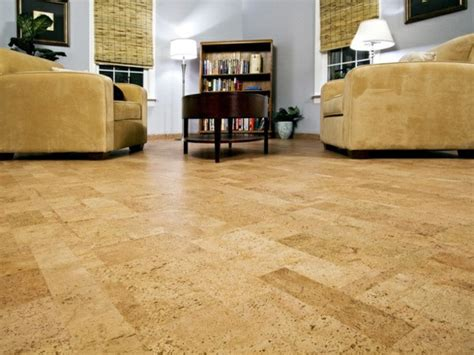 disadvantages of cork flooring information more from the cork and its properties fresh