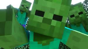 Best Minecraft Animations Of May 2014 Hd Top 10 Funny Minecraft » Home Design 2017