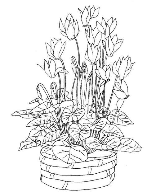 fiori per disegnare fiori da disegnare az colorare
