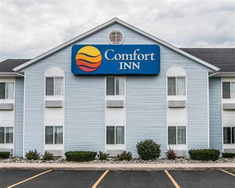 comfort inn post falls comfort inn ludington mi ludington hotel ludington autos