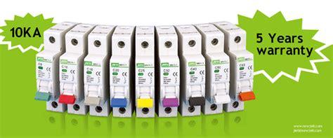 Mcb 10 A Mini Circuit Breaker Cb Sekering Otomatis 10 Schnei T1310 3 wenzhou products acb 10a dc mini circuit breaker mcb