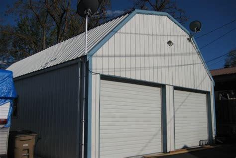 building a gambrel roof gambrel barn roof baldwin building