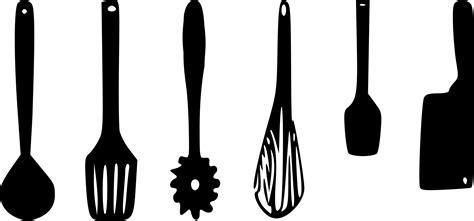 ustensible de cuisine clipart ustensiles de cuisine