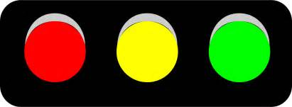 Stop Light by Clipart Stop Light