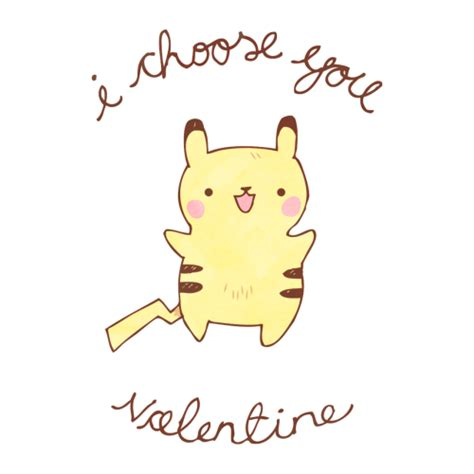 kawaii valentines day kawaii valentines valentines day valentines card