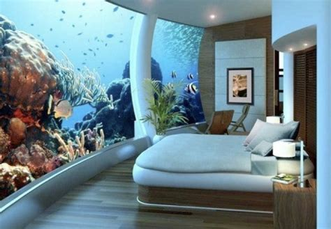 bedroom in aquarium aquarium bedroom places to go pinterest