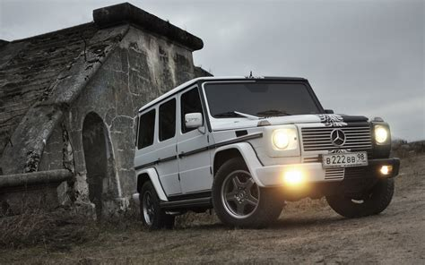 geländewagen mercedes g class gelandewagen wallpapers and images