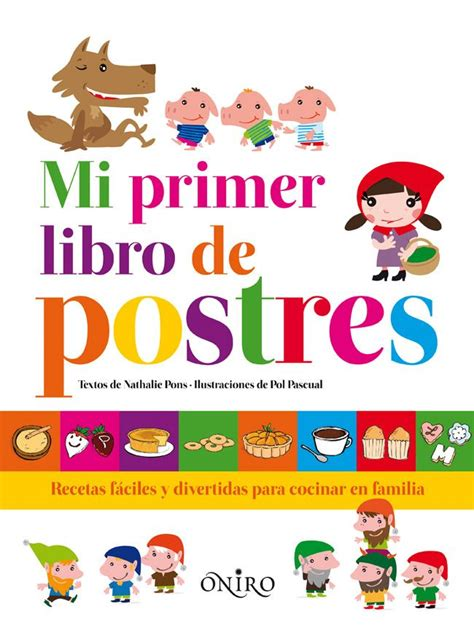 madrechillona shrill mother 8489804362 130 best libros y cuentos para ni 241 os images on literature books and kid books