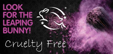 prodotti non testati sugli animali prodotti cosmetici testati sugli animali