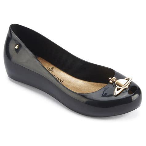 vivienne westwood shoes flats vivienne westwood for s ultragirl 14 orb