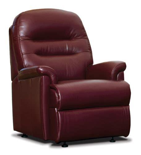 sherborne upholstery ltd keswick small fabric fixed chair sherborne upholstery