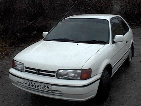 auto body repair training 1997 toyota tercel electronic valve timing 1997 toyota tercel pictures 1300cc gasoline ff automatic for sale
