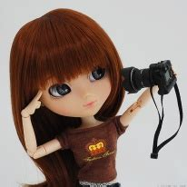 smart doll wiki pullip wikimini l encyclop 233 die pour enfants
