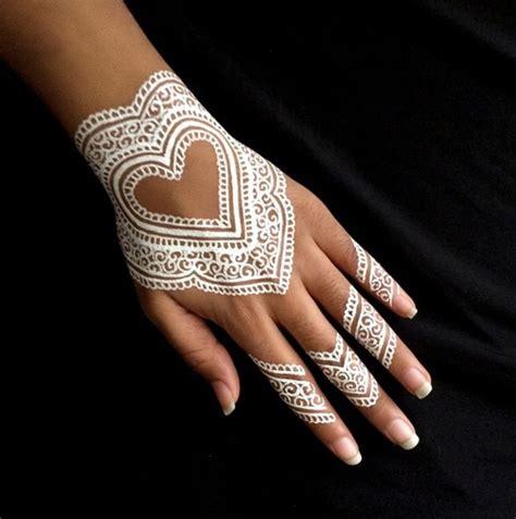 tattoo henna significado 23 tatuajes de mandalas temporales o permanentes que tus
