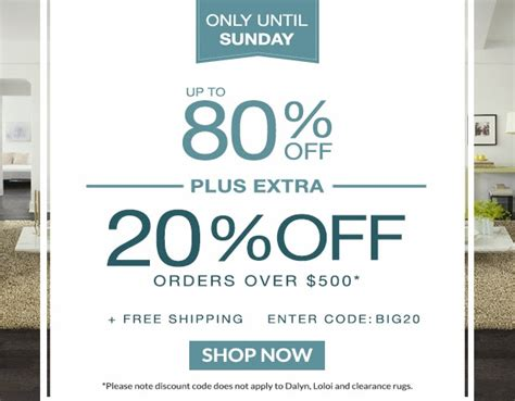 select rugs coupon code 30 select rugs coupon code save 20 in nov w promo code